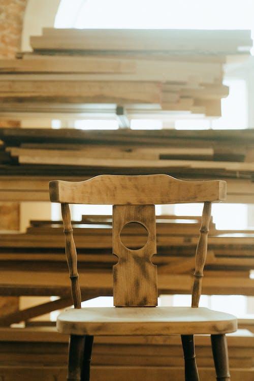 Gratis arkivbilde med arrangert, bord, grov