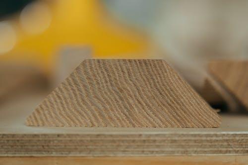 Gratis lagerfoto af detalje, geometrisk form, håndværk, ingen