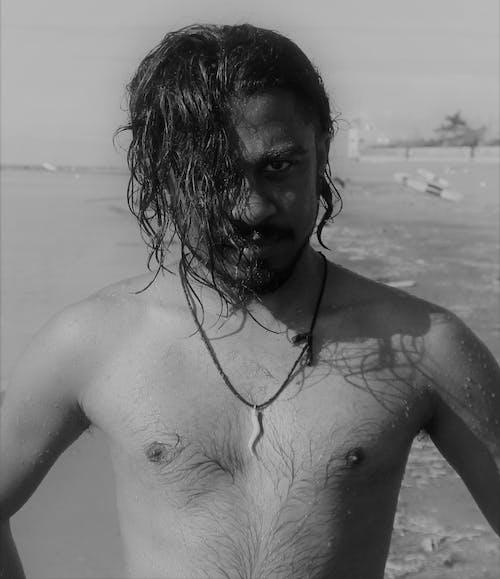 Free stock photo of asian man, cultural, man