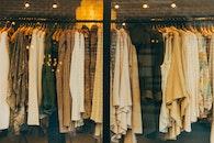 fashion, clothes, dress