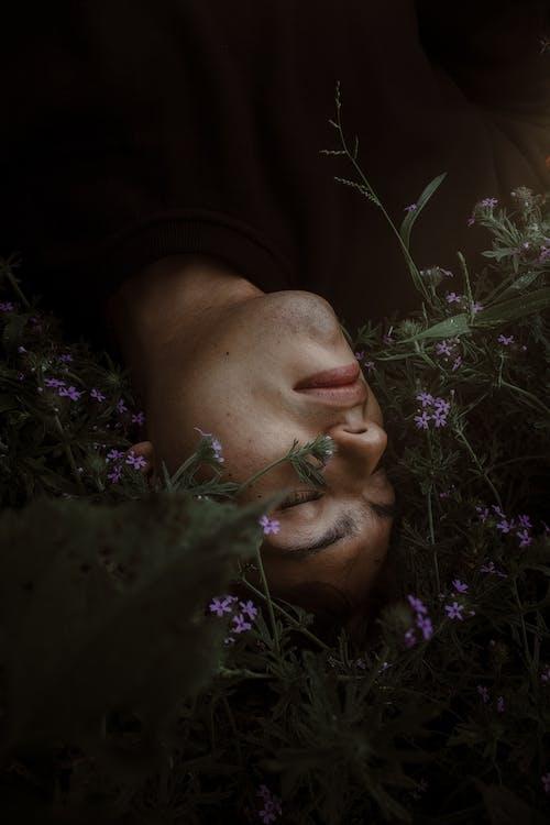 Základová fotografie zdarma na téma barva, dospělý, holka, krajina