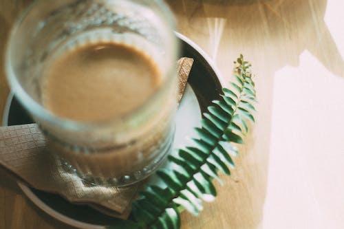 Imagine de stoc gratuită din atrăgător, băutură, cafea, cafenea