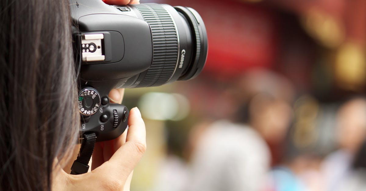 использовании такого советы фотографов по выбору объектива удалось устроиться