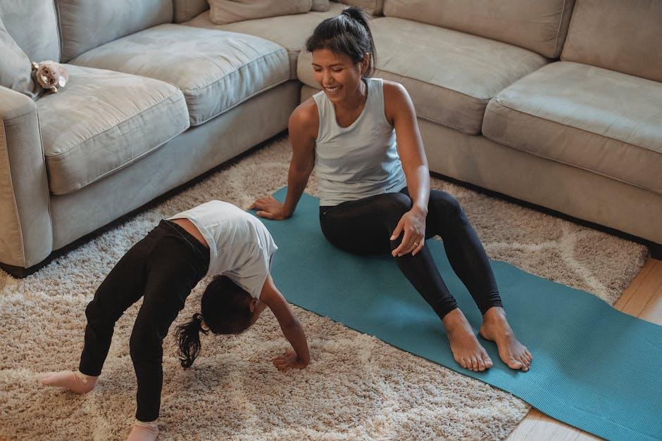 เคล็ดลับการออกกำลังกายที่ยอดเยี่ยมที่จะช่วยคุณเผาผลาญไขมันที่ไม่ต้องการออกไป thumbnail