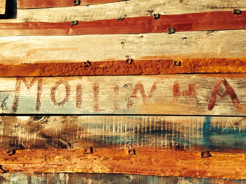 Free stock photo of port, portugal, texture, wood