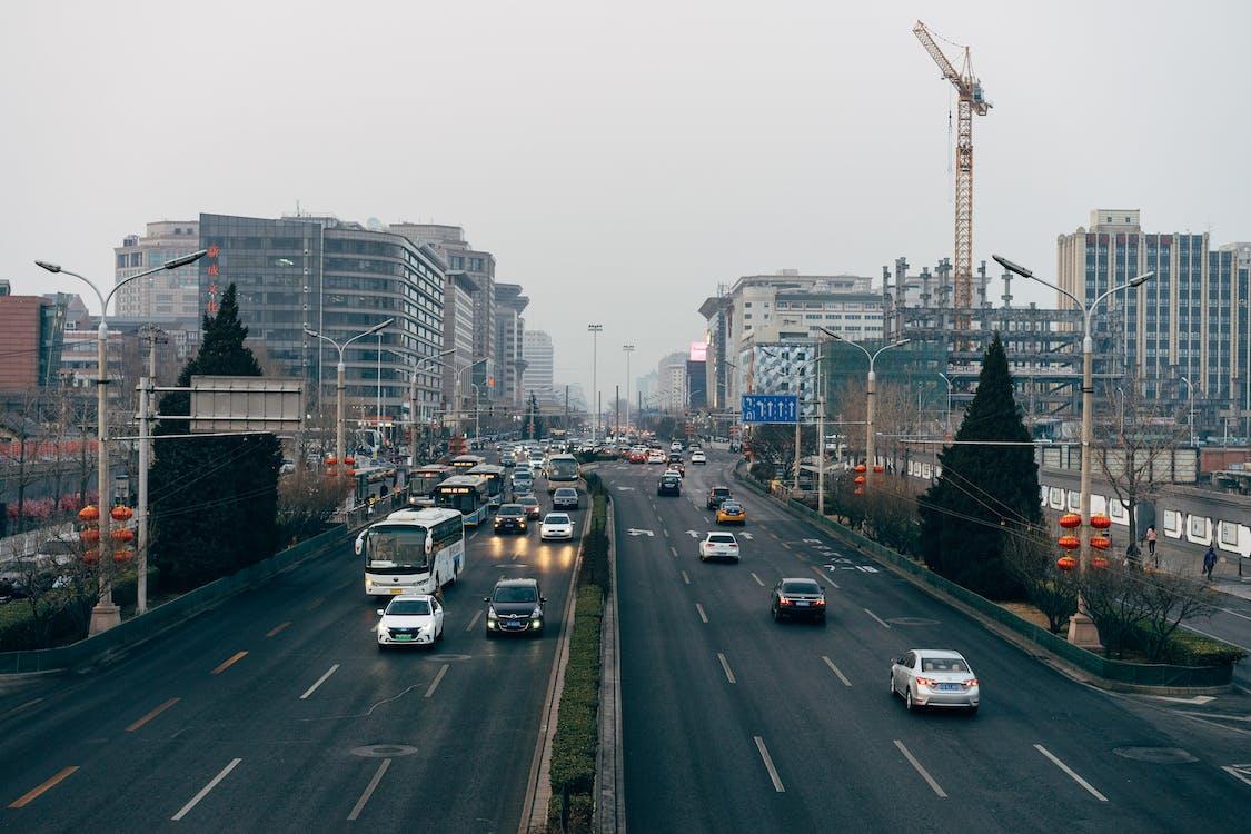 中國, 中國人, 中國的 的 免費圖庫相片