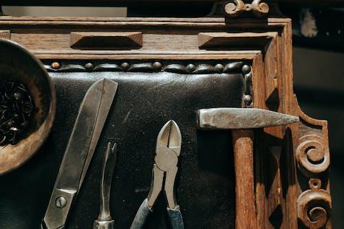 Kostenloses Stock Foto zu alt, antik, antiquität, ausrüstung
