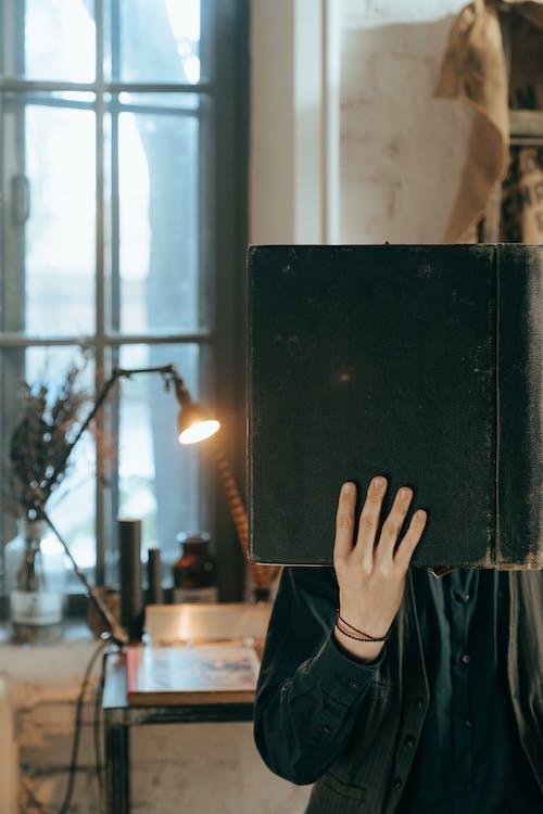 Ingyenes stockfotó arctalan, boszorkányság, elbeszélés, fekete könyv témában
