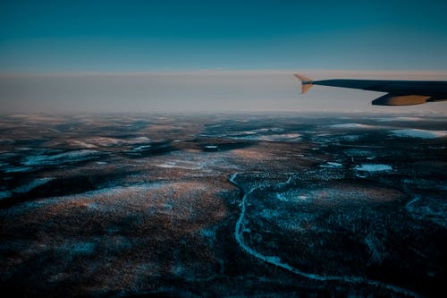 간, 감기, 겨울, 경치의 무료 스톡 사진