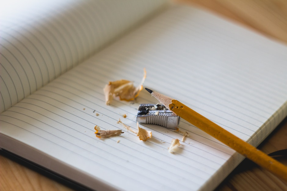 back to school, education, notebook
