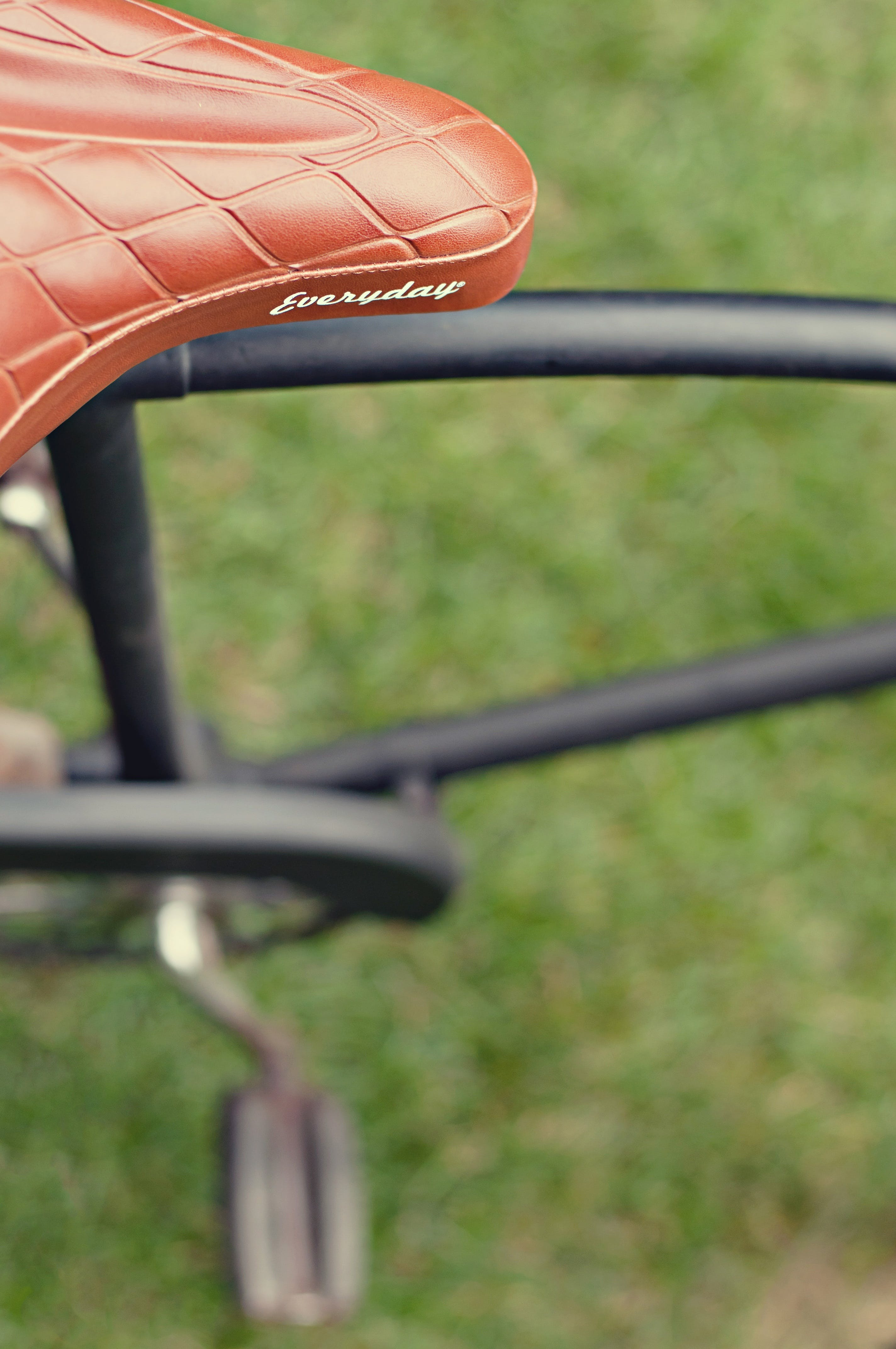 Free stock photo of bike, bicycle, seat, activity