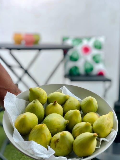 Imagine de stoc gratuită din apple, crește, cuțit, delicios
