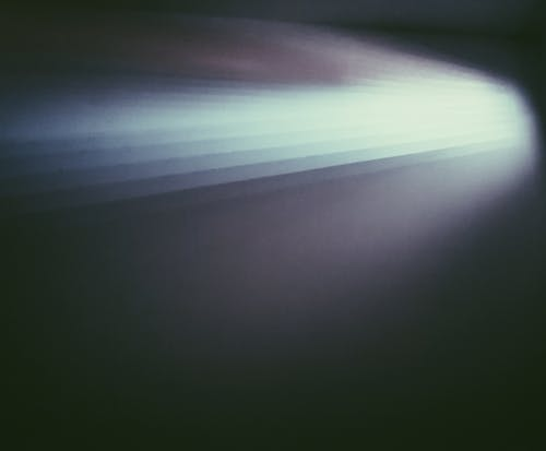 Free stock photo of light, room, wall