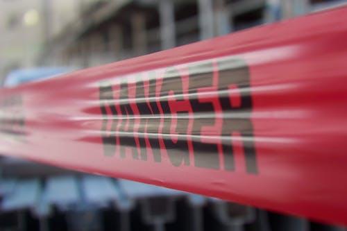 Ilmainen kuvapankkikuva tunnisteilla arkkitehtuuri, business, bussi, drag race