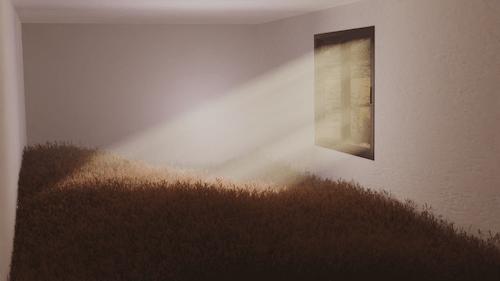Бесплатное стоковое фото с 3D, 8k, cgi