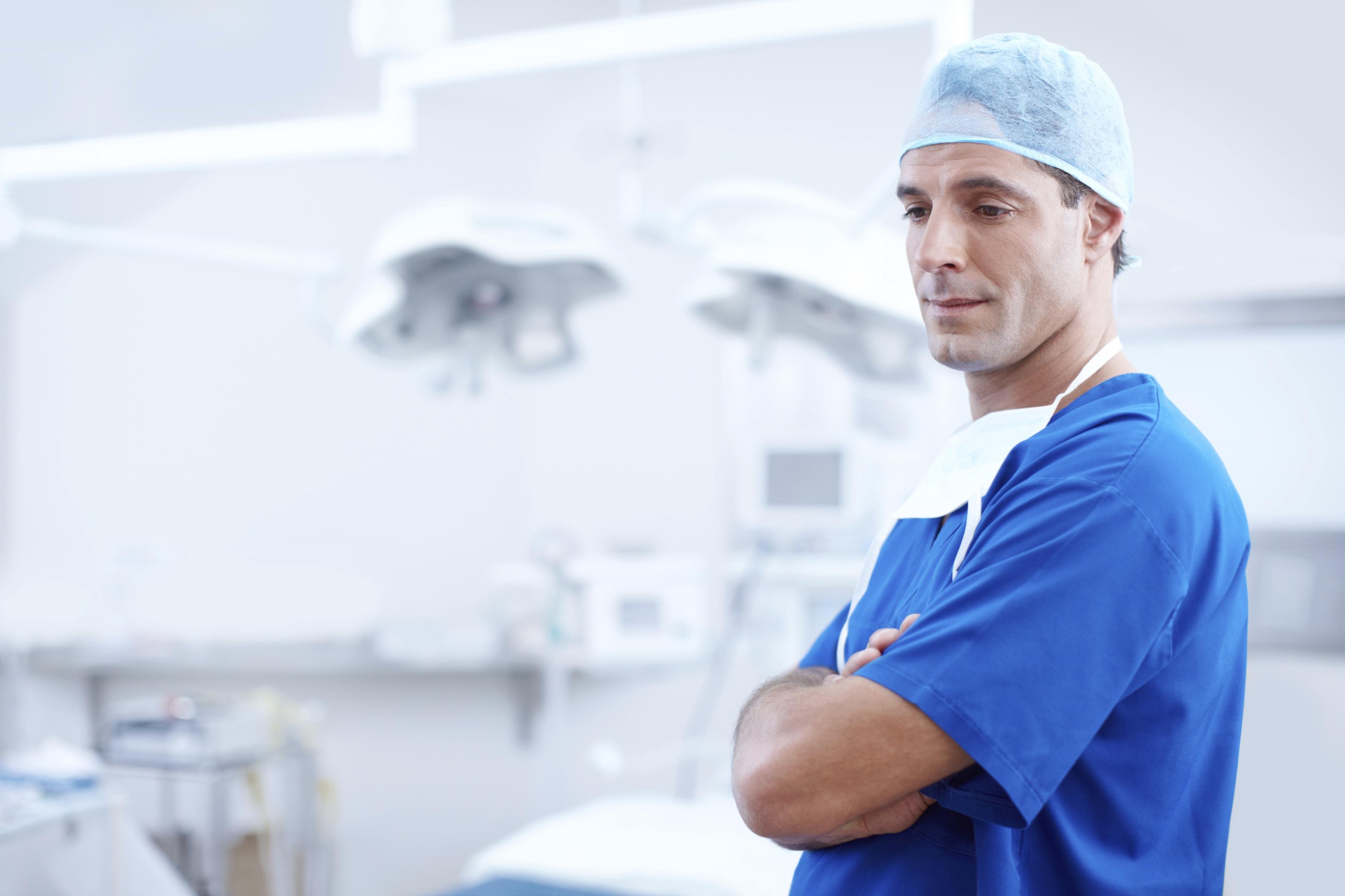 牙醫專訪:不只是看牙醫,更讓患者有賓至如歸的感覺
