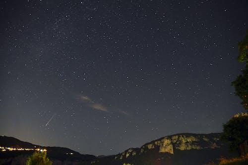 Imagine de stoc gratuită din astrofotografie, astronomie, celebrități