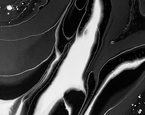 光滑, 平滑, 微妙, 抽象 的 免費圖庫相片