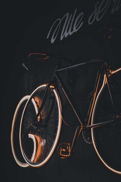 คลังภาพถ่ายฟรี ของ จักรยาน, อารมณ์