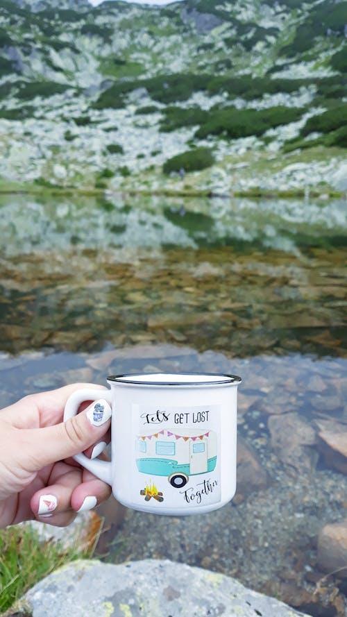 Ảnh lưu trữ miễn phí về ca phê sang, điểm hẹn, hồ xanh