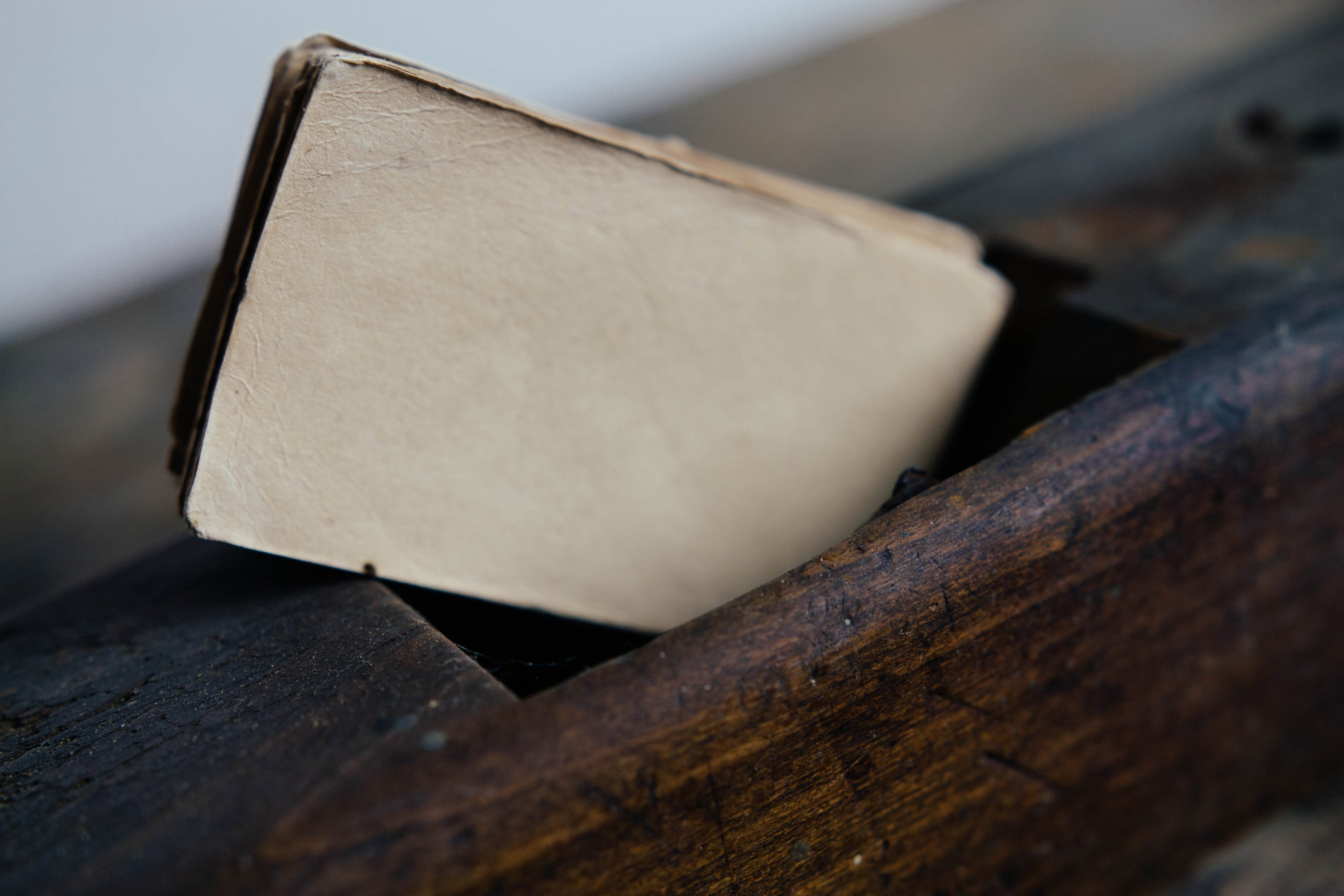 Free stock photo of blade, cardboard, craft, equipment