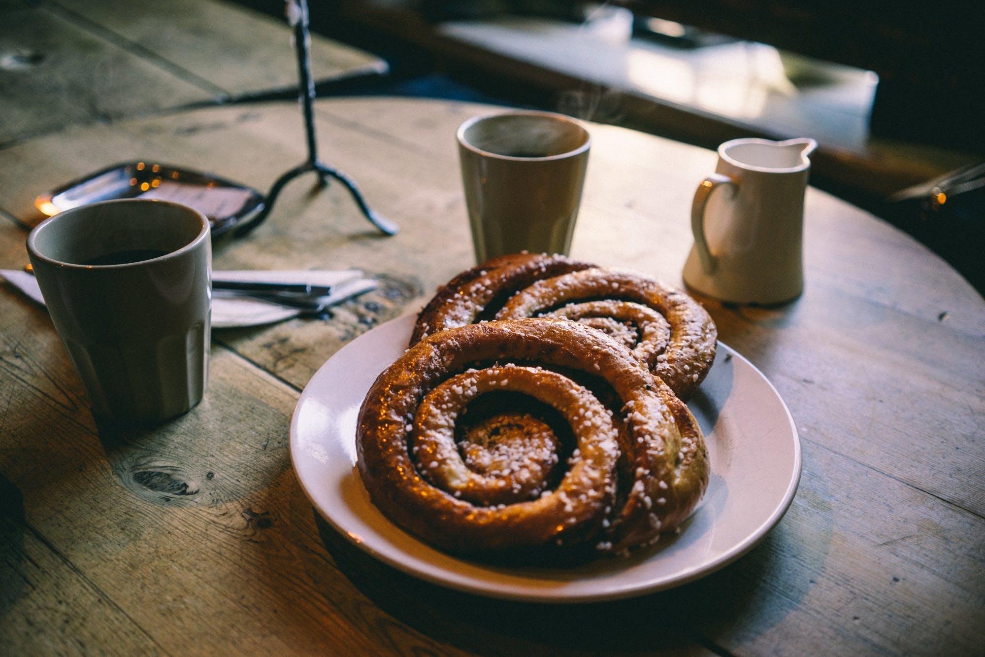 Free stock photo of food, healthy, restaurant, mug