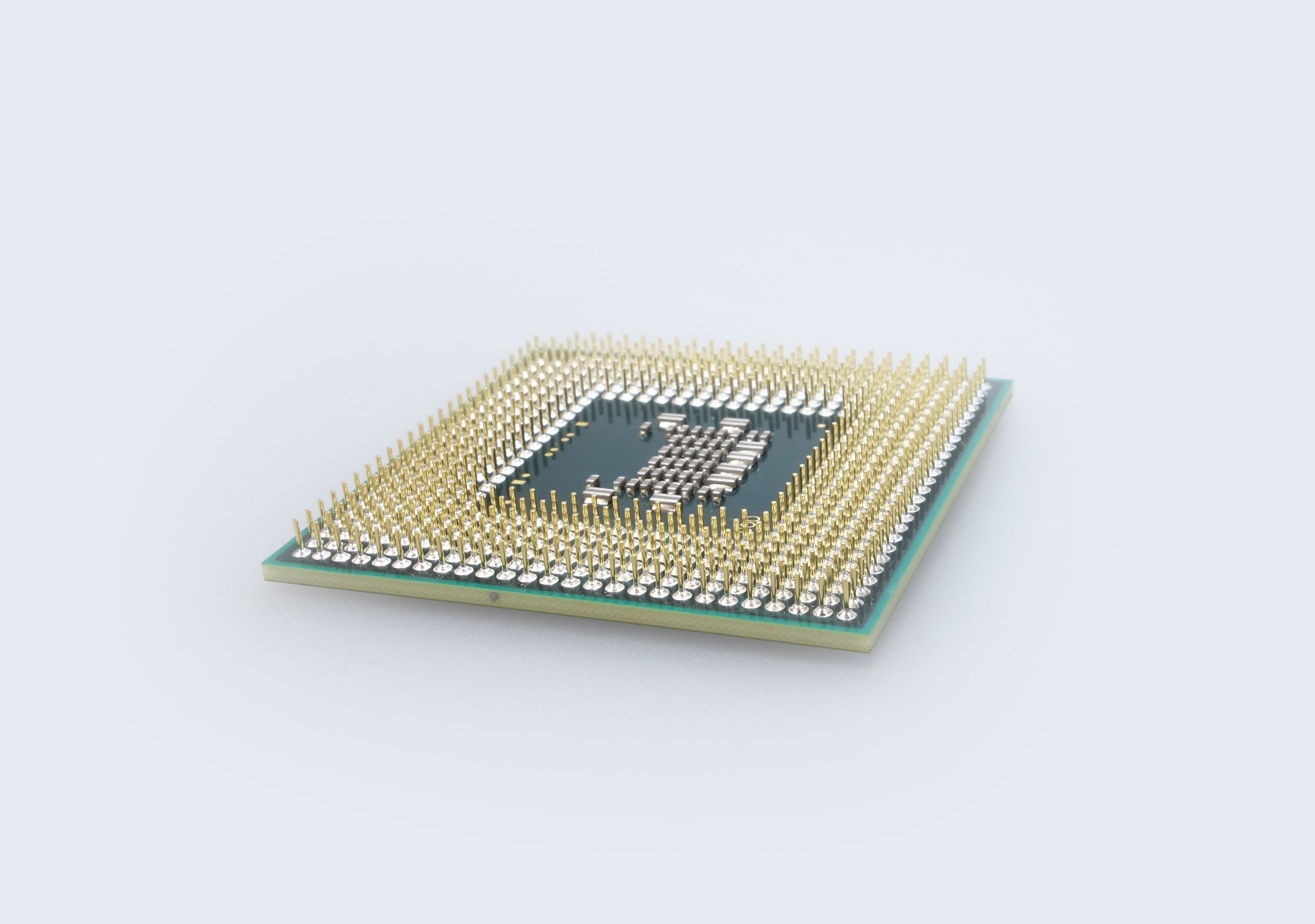 Gratis stockfoto met centrale verwerkingseenheid, chip, computerchip, cpu