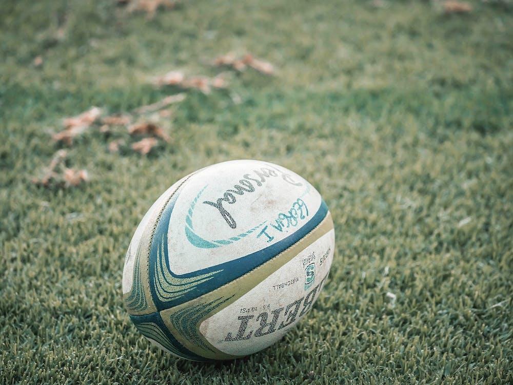 Free stock photo of achievement, ball, ball shaped