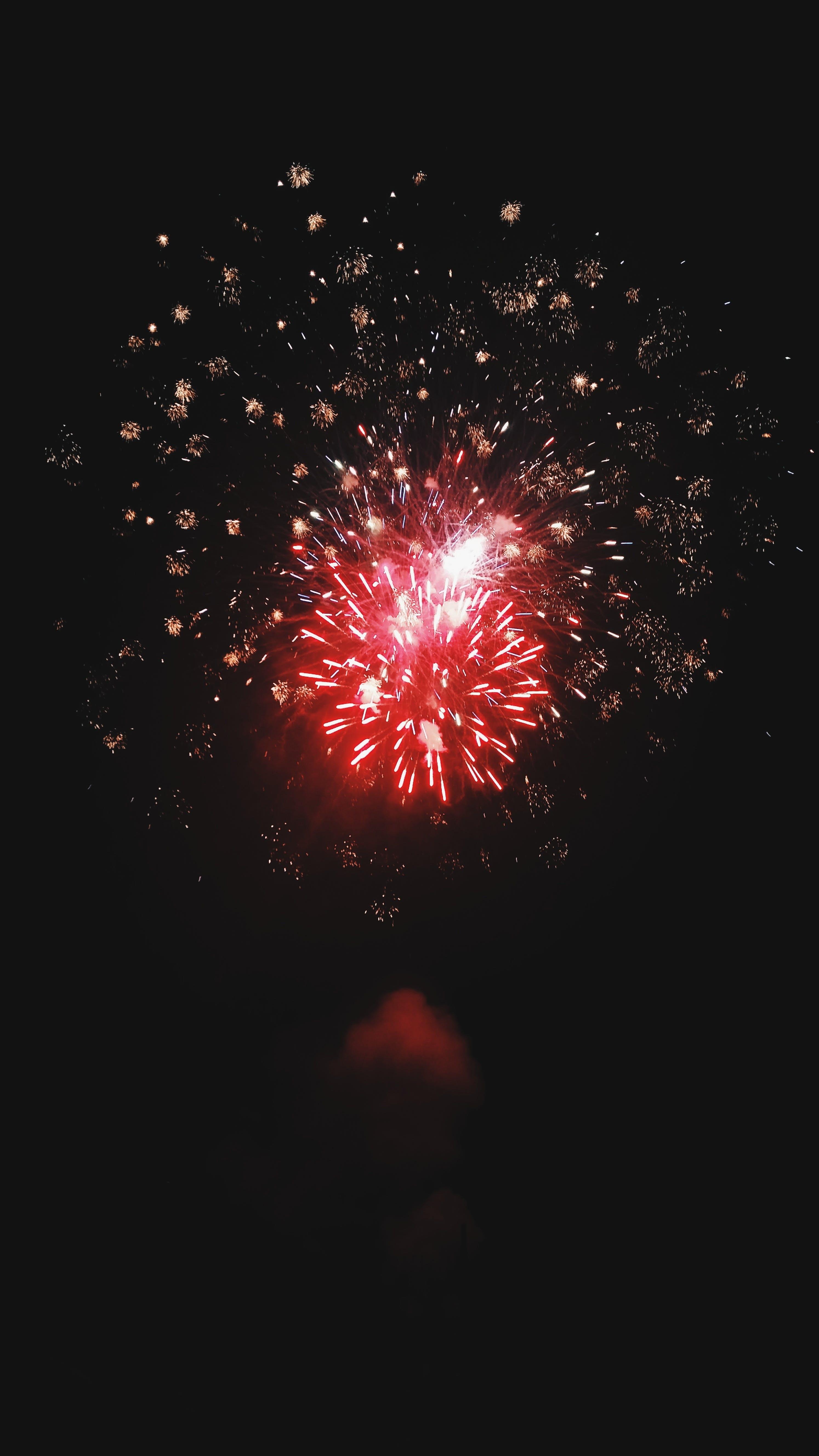 Free stock photo of 4th, black, celebrate, celebration