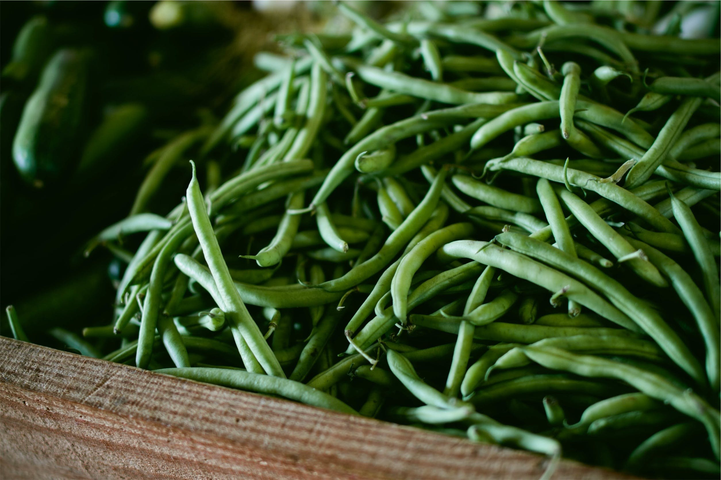 Free stock photo of bean, beans, delicious, food