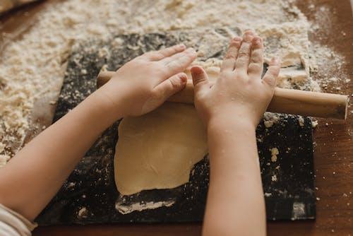 Ảnh lưu trữ miễn phí về bên ngoài, bờ biển, bột, bột mì