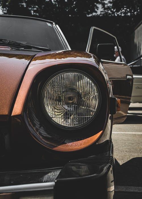 Fotos de stock gratuitas de actuación, aros, auto, automotor