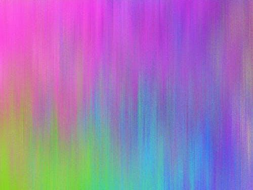 Free stock photo of bunt, bunter hintergrund, coole hintergrundbilder