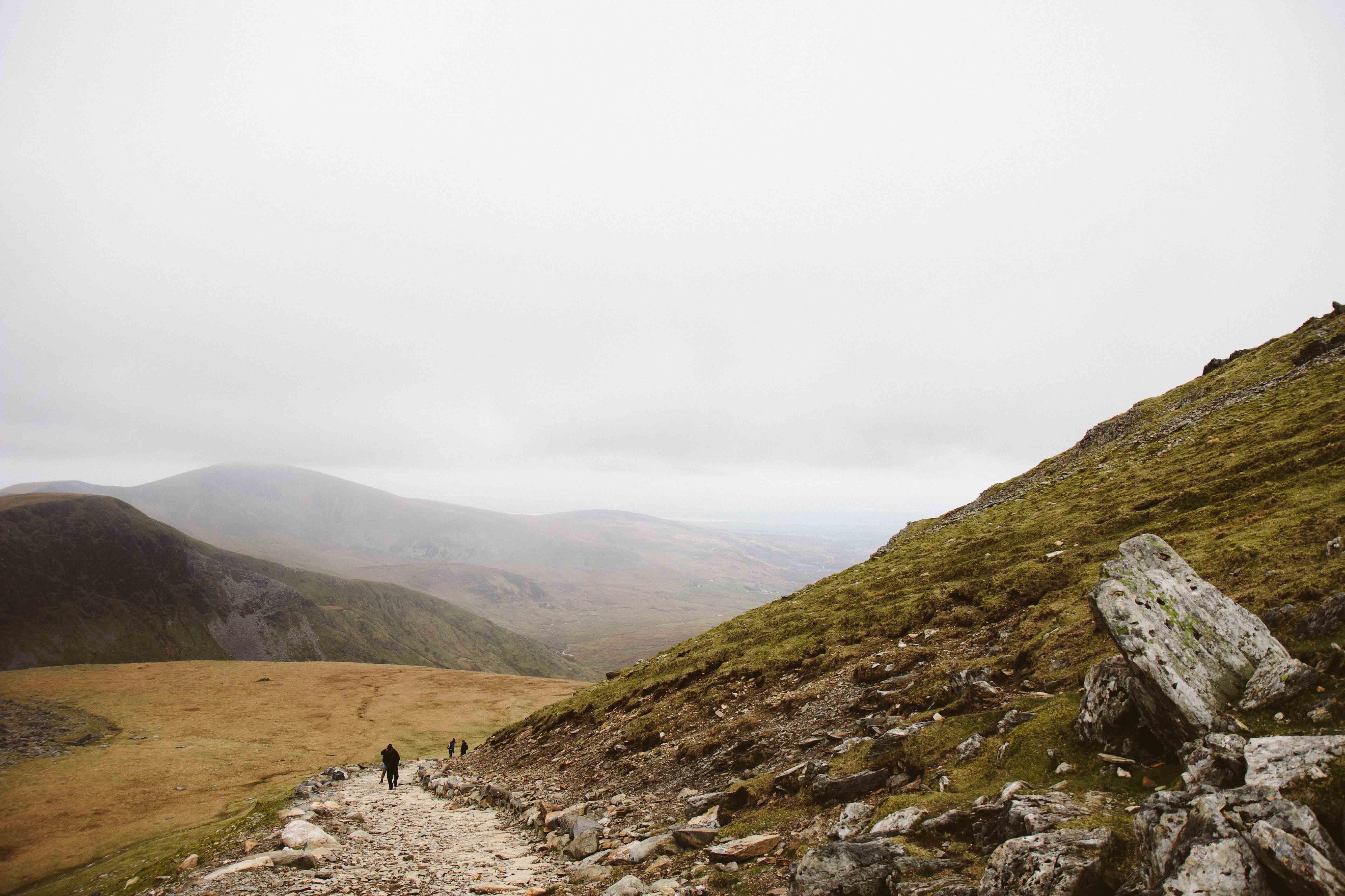 Ảnh lưu trữ miễn phí về cao, có sương mù, con đường, cuộc phiêu lưu