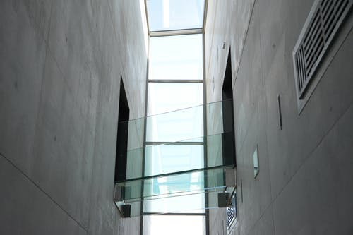 Kostnadsfri bild av arkitekt, arkitektonisk design, arkitektur, betong