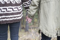 hands, people, holding hands