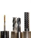 tools, drill, drill bits