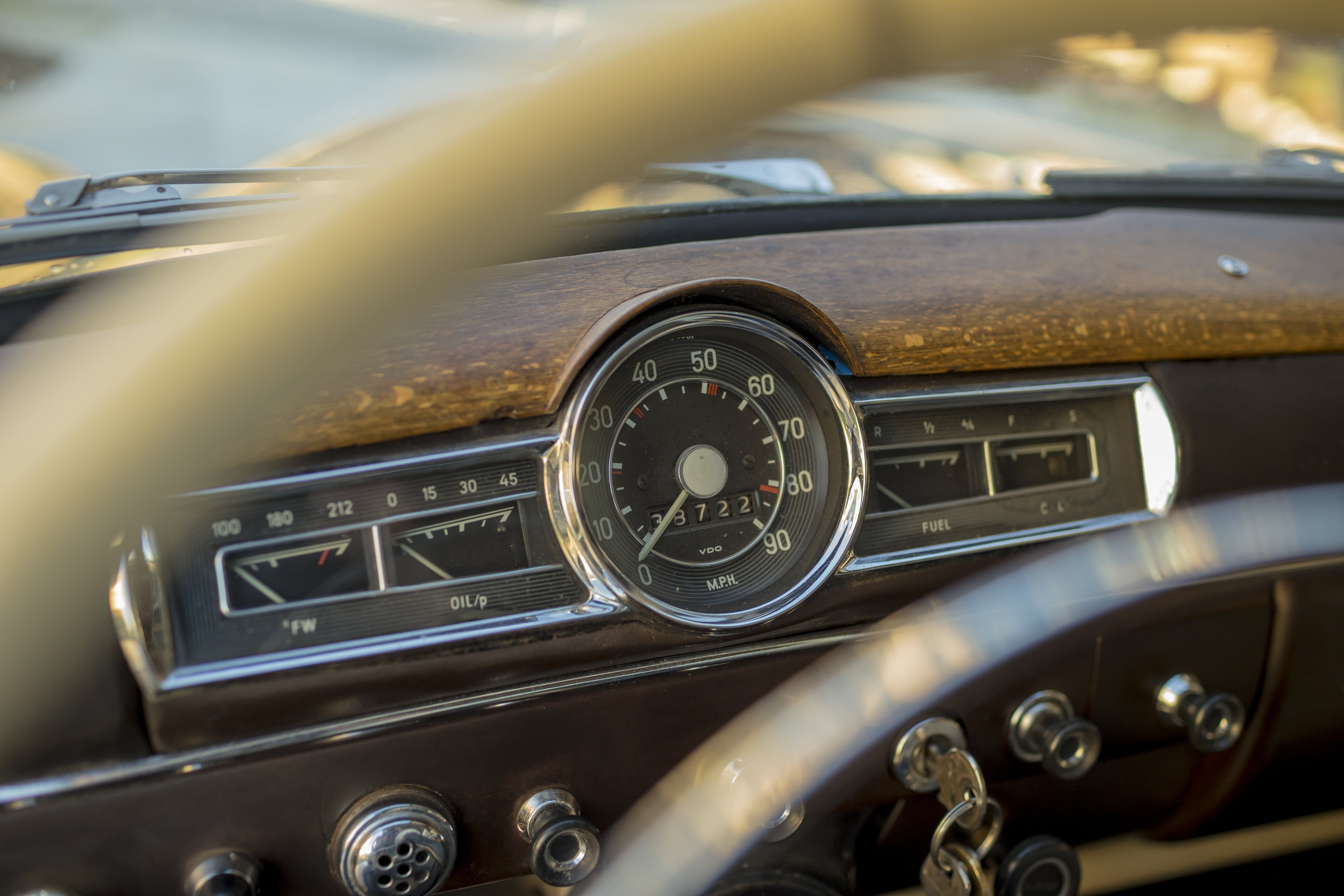 Free stock photo of car, vehicle, driving, travel
