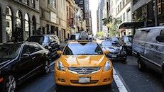 cars, vehicles, street