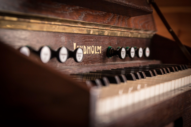 Fotobanka sbezplatnými fotkami na tému detailný záber, hudobný nástroj, klávesnica, klávesy na klavíri