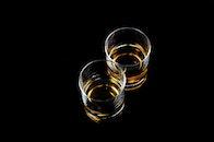 drink, whiskey, brandy
