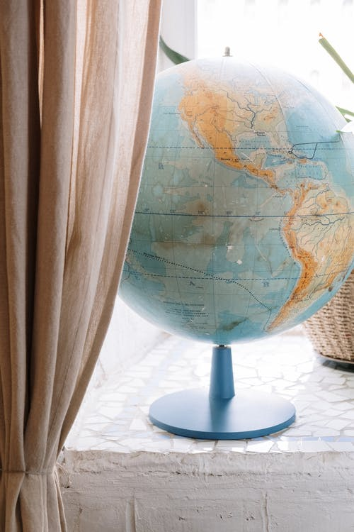 世界, 住所, 假期 的 免費圖庫相片