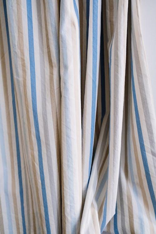 Kostnadsfri bild av abstrakt, bomull, design