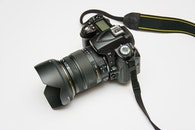 camera, photography, lens