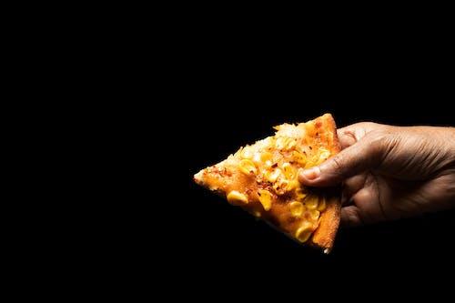 Free stock photo of italian pizza