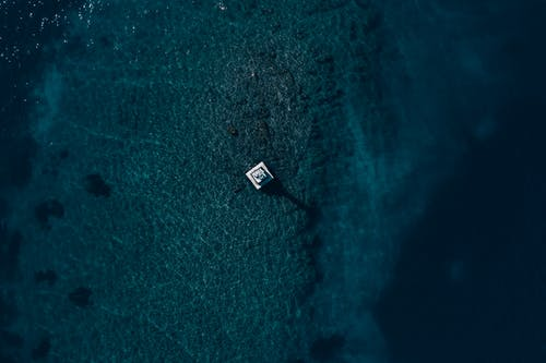 克羅地亞, 勘探, 地球表面 的 免费素材图片
