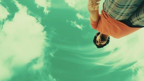 Imagine de stoc gratuită din anush gorak, cer frumos, fotografie artistică, un unghi mic