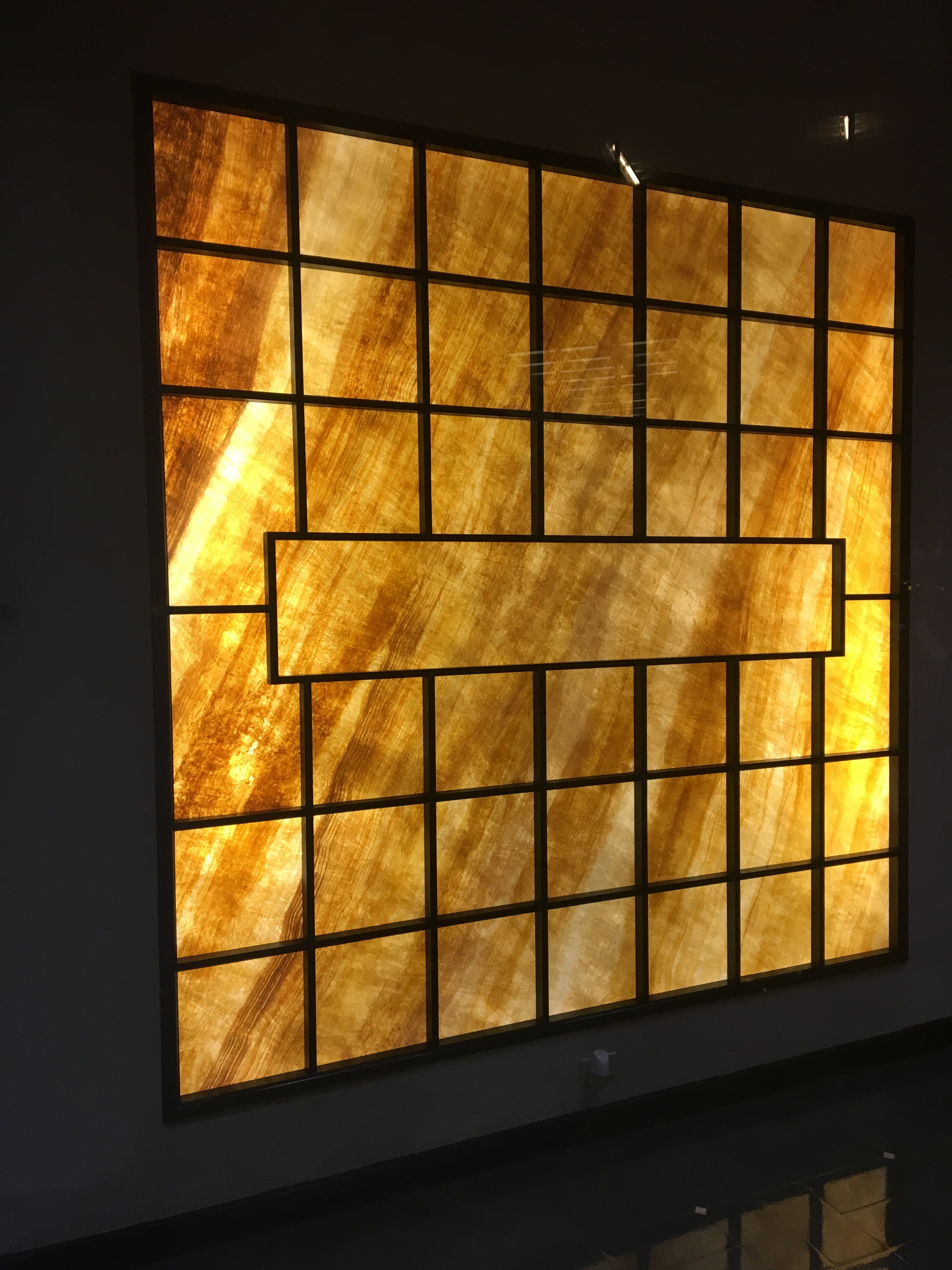 Free stock photo of glass, gold, texture