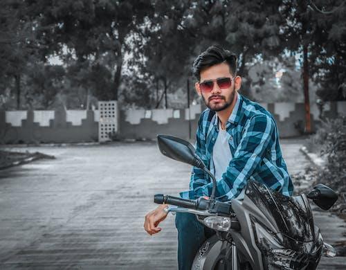 人, 健身, 印度 的 免費圖庫相片