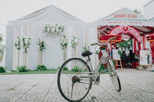 Kostnadsfri bild av arkitektur, bröllop, bröllopsdag, bröllopsfest